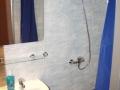 ubytovani-sprcha