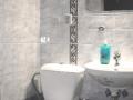 ubytovani-toaleta