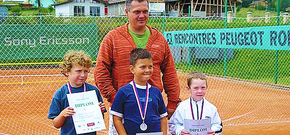 tenisova-skola-01