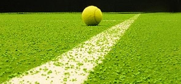tenisove-haly