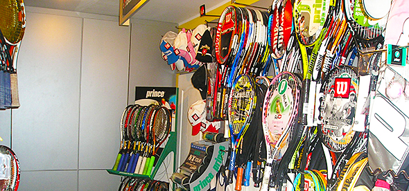 tenisovy-obchod-01